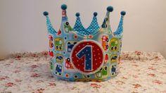 Corona de Cumpleaños!!, Niños y bebé, Juguetes, Fechas señaladas, Cumpleaños