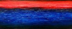 "\""LICENCIA POÉTICA\"" de Cynthia Girardengo @ VirtualGallery.com Painting, Abstract, Artist, Artwork, Prints, Stuff Stuff, Paintings, Summary, Work Of Art"