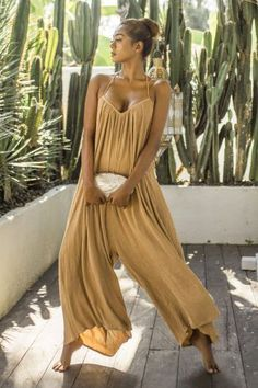 boho dresses are readily available on our web pages. look at this and you wont be sorry you did. Boho Outfits, Vintage Outfits, Summer Outfits, Summer Clothes, Look Fashion, Womens Fashion, 50 Fashion, Cheap Fashion, Fashion 2018