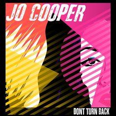 Don't Turn Back by jocooper on SoundCloud