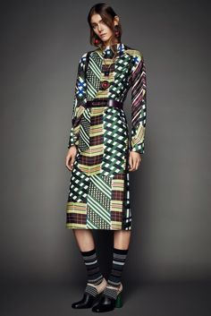 Marni Pre-Fall 2015 (4)  - Shows - Fashion