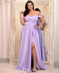 New Arrival Sexy Lavender Satin Long Prom Dress ,Sweet 16 Prom Gowns ,Long Prom Gowns With Slit, Cheap Evening Party Gowns Evening Party Gowns, Lace Evening Dresses, Blush Prom Dress, Strapless Dress Formal, Plus Size Prom, Plus Size Dresses, Long Prom Gowns, Prom Dresses, Formal Dresses