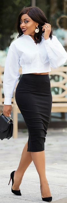 How To Style 10 Of The Most Sensational Winter Outfits https://ecstasymodels.blog/2017/12/09/style-10-sensational-winter-outfits/