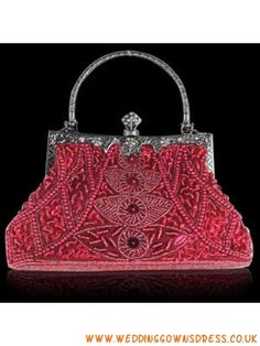 parada handbag - Evening Bags on Pinterest | Evening Bags, Clutches and Clutch Bags