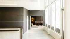 AC Hotels by Marriott Debuts in Queretaro and Guadalajara