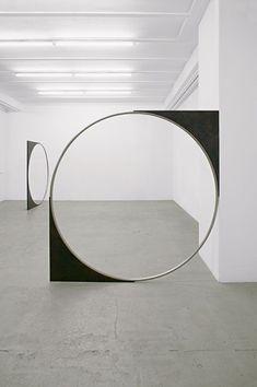 Filialen - Nicole Wermers. #art