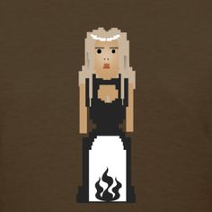 Design and Photo Gallery for our Products and Apparel Apparel Design, Phone Covers, Tshirts Online, Daenerys Targaryen, Photo Galleries, Cool Designs, Shirt Designs, Game, Cool Stuff