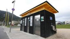Image result for public toilets