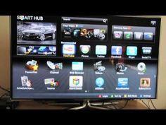 Top 6 Samsung TV Reviews LED/LCD TV – Reviews, 4K, UHD, OLED, HDTV Models 2017 – ReviewsW