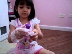 minha boneca sorinho
