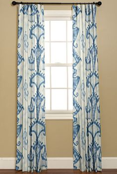 44 Best Curtains Images Curtains Panel Curtains