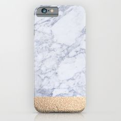 Buy MARBLE by Monika Strigel as a high quality iPhone & iPod Case. Worldwide shipping available at Society6.com. Just one of millions of products available.