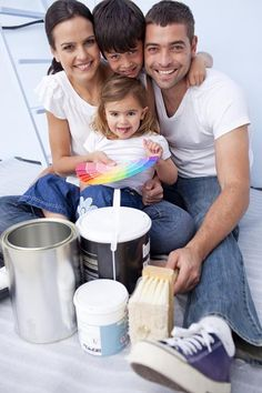 Picking a paint color for your home should not solely rely on the shade that appeals to you the most. You should also consider your current home decor and your furniture. For more tips, contact the Platinum Painting Company. Best Tents For Camping, Cool Tents, Paint Colors For Home, House Colors, Clash Of Clans Cheat, Lasting Longer In Bed, Images Of Ireland, Professional Painters