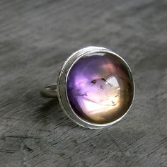 The most beautiful handmade jewelry ever.