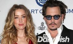 Request for Amber Heard's Deposition Denied by Judge
