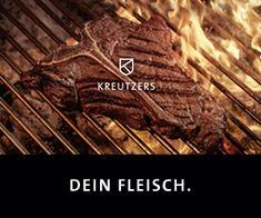 kleckselkuchen böhmischer art- we call it a klassiker - trickytine Chutneys, Cheesecake, Linzer Torte, Meat, Cooking, Desserts, Advent, Food, Gourmet Meats