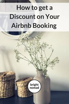 When you use Airbnb for the first time to book travel accommodation, you don't have to pay full price. You can get an Airbnb discount coupon that in some places could even cover the cost of a night or two! Travel Deals, Budget Travel, Travel Guides, Airline Travel, Travel Reviews, Travel Destinations, International Travel Tips, Packing Tips, Traveling Tips