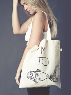 Reusable Tote Bags, Diy, Fashion, Moda, Bricolage, La Mode, Fasion, Do It Yourself, Fashion Models