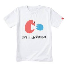 (Play Mates (red & blue) Zazzle HEART T-Shirt) #Cartoon #CartoonCharacters #Communication #Cute #CuteCharacters #Games #Gaming #Kid #Movies #Parent #Play #Speak #Student #Teacher #Video #VideoGames #Yell is available on Funny T-shirts Clothing Store   http://ift.tt/2d0wlol