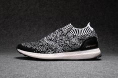 adidas Ultra Boost Uncaged Grey Black White UK Trainers 2017/Running Shoes 2017 Popular Sneakers, Popular Shoes, Sneakers For Sale, Adidas Ultra Boost Uncaged, Sell Shoes, White P, Shoes 2017, Adidas Fashion, Trainers