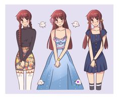 Girls Anime, Anime Couples Manga, Cute Anime Couples, Manga Girl, Manga Anime, Anime Kiss, Anime Art, Otaku Anime, Fruits Basket Cosplay