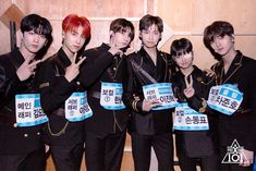 Eunsang ahh why.Crmnet produce x eunsang leeeunsang junho chajunho jinhyuk leejinhy L Infinite, Avengers Team, Le Net, Dsp Media, Woollim Entertainment, Produce 101, Mingyu, Get Over It, K Pop