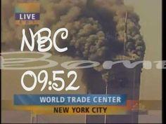 911 Pentagon Live - Jim Miklaszewski, Katie Couric, Today Show Flight 93 Memorial, Katie Couric, World Peace, World Trade Center, Today Show, Never Forget, Pentagon, No Response, Live