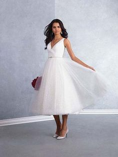 19 Best Alfred Angelo Bridal Fall 2014 Bridal Collection Images