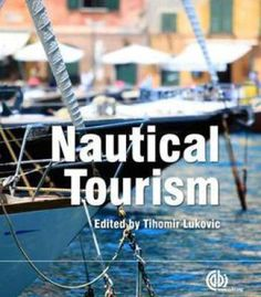 Nautical Tourism PDF