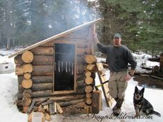 Why did we embrace an off-grid lifestyle?  Because we wanted less and ironically we got SO much more…