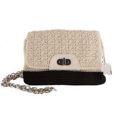 #bag #regali #donna