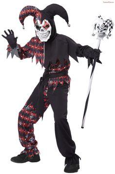 Gruselig Halloween Gesichtsmaske Grumpy Alter Mann Design Kostüm Horror Lycra