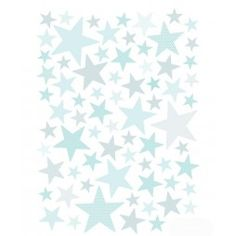 Stickers My SuperStar baby blue by Sophie Cordier x 42 cm), Lilipinso. - Le sticker My SuperStar baby blue by Sophie Cordier pour Lilipinso aux Superstar Pink, Baby Scrapbook, Scrapbook Paper, Scrapbooking, Printable Frames, Shabby Chic Antiques, Kids Prints, Baby Shower Printables, Baby Crafts