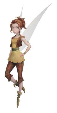Zarina the dust keeper fairy - before her pirate make-over Hades Disney, Disney Nerd, Disney Fan Art, Cute Disney, Merida Disney, Tinkerbell Movies, Tinkerbell And Friends, Tinkerbell Fairies, Fairy Drawings