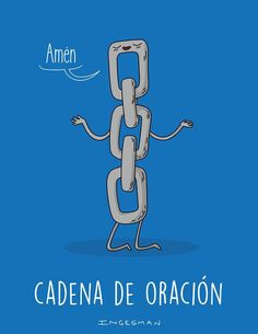 At present, this harmless graphic humor will make you good Spanish Puns, Funny Spanish Memes, Funny Images, Funny Pictures, Funny Pics, Classroom Memes, Frases Humor, Christian Memes, Humor Grafico