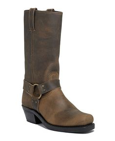 all time fav! Frye boots. I want a pair of these so badly!