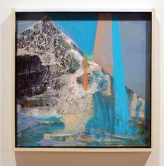 Kristen Schiele,