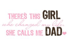 26 Desirable Daddy's girl images | Dad daughter, Daddys girl
