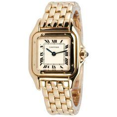 Image result for shreve watch gold bracelet 1960