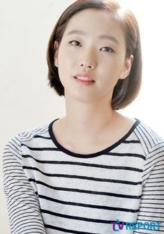 Kim Go Eun ( 김고은) คิมโกอึน