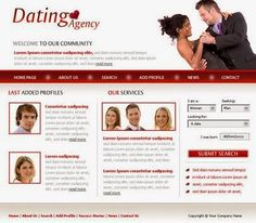 for the valuable online dating sites for jewish singles commit error. Write