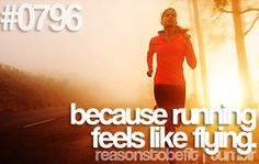 Reason to be fit #0796