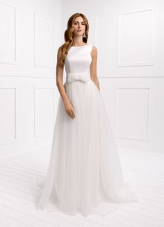 3278T   Colette · PassionWedding DressesModelsWeddingsDress ...