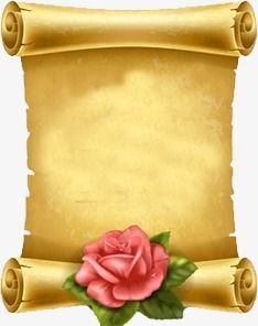 Bio Data For Marriage, Witchy Wallpaper, Boarder Designs, Boarders And Frames, Borders For Paper, Egg Art, Binder Covers, Scroll Design, Wedding Card Design