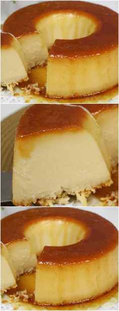 Cheesecake, Other Recipes, Coco, Food And Drink, Sweets, Cooking, Easy, Desserts, Lactose
