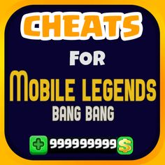 mobile legends hack mobile legends cheats mobile legends mod apk mobile legends free diamonds mobile legends diamond hack mobile legends hack android mobile legends hack ios mobile legends bang bang hack mobile legends free diamond and battle points Mobile Game, New Mobile, Moba Legends, Episode Choose Your Story, Play Hacks, App Hack, Android Hacks, Iphone Mobile, Free Gems