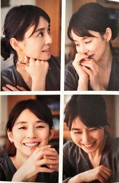 石田ゆり子 Cosmetics Market, Beauty Elixir, Smile Images, Cute Coats, Movie Magazine, My Fair Lady, Japanese Beauty, Star Shape, Asian Girl
