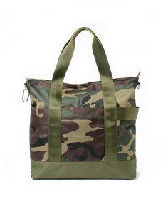 BEAMS LIGHTS(Men's)のBEAMS LIGHTS / 3WAYトートバッグです。こちらの商品はBEAMS Online Shopにて通販購入可能です。