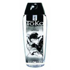 Toko Lubricante Silicona 22,30€. Más Info: http://elviserotica.com/tienda/es/cosmetica/30-toko-lubricante-silicona-697309063005.html