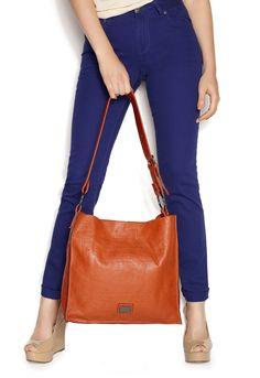 Pronta Moda Bag $99.99